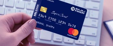 Interest Rate on Credit Cards