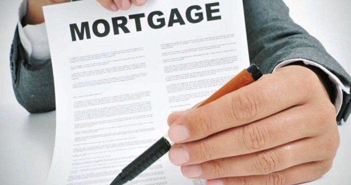 Your Mortgage Early
