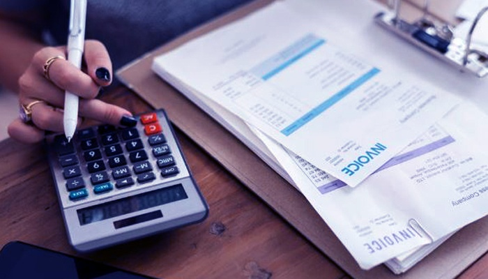 Save Expenses on Power Bills