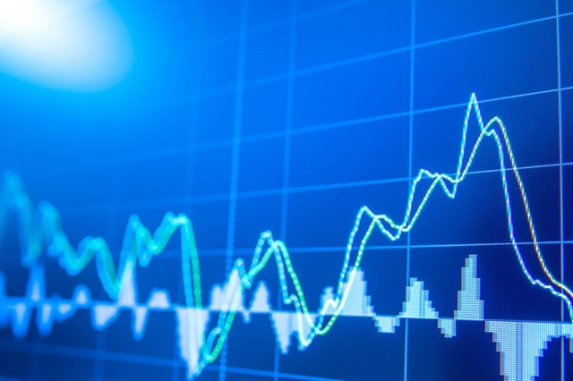 Are binary options a good investment? | London Business News | blogger.com
