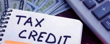 Overlooked Tax Credits