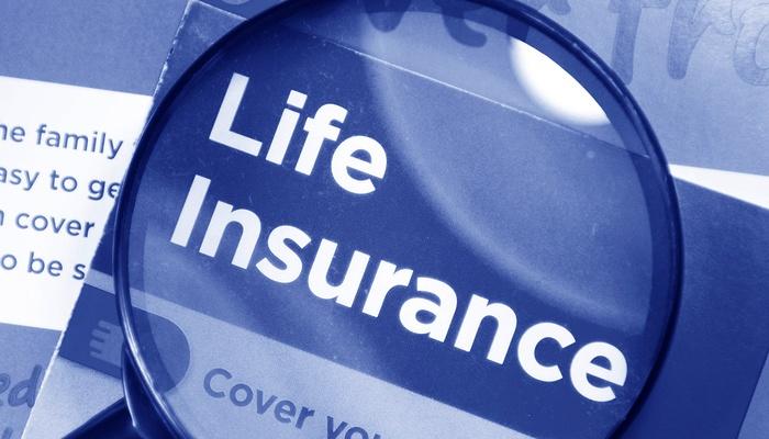 Life Insurance