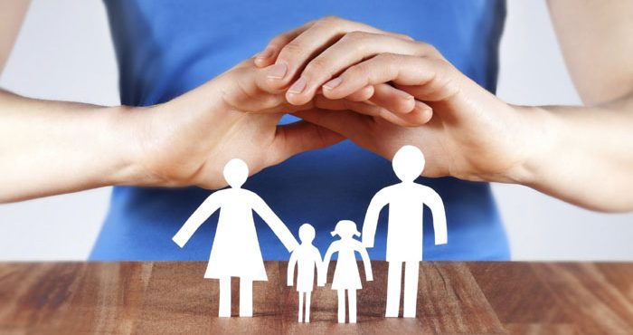 Opt for Credit Life Insurance
