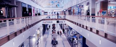 Considering A Retail-Leasing