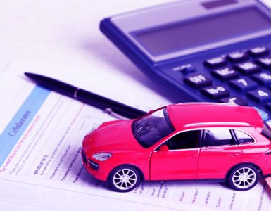 Save Money on Your Car Insurance