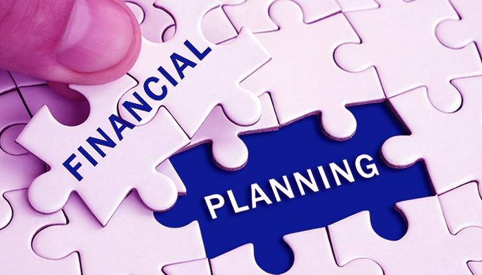 Financial Plans for Unemployment