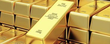 Ways to Buy Gold