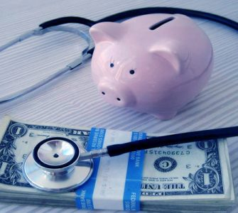 Save Money When Choosing Health Insurance