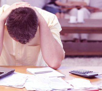 Your Personal Debts Faster