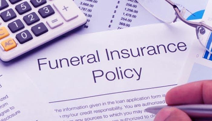 Funeral Insurance Provider