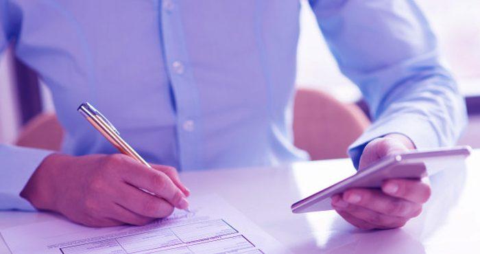 Going Through Business Litigation