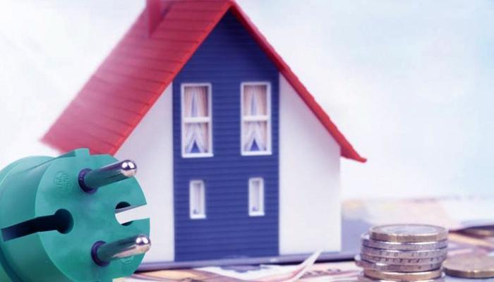 Home Bills