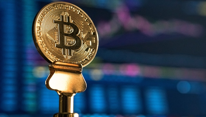 Myths About Cryptocurrencies