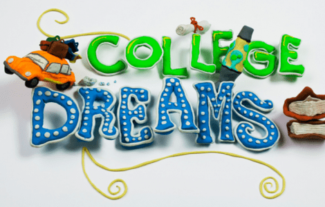 college dreams