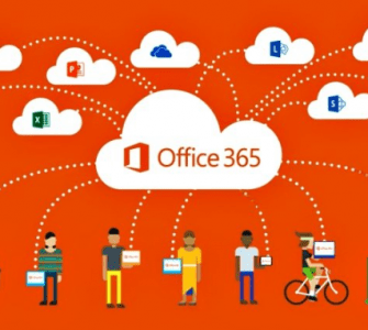 Productivity Hacks Office 365