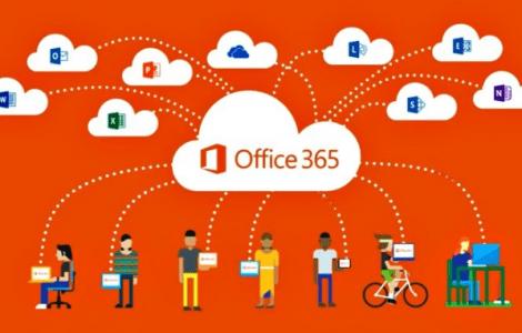 Productivity Hacks Office 365