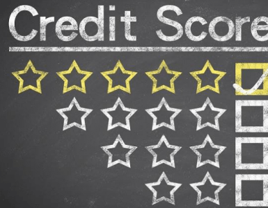 Improving Your Credit-Worthiness
