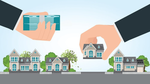 Quick and Simple Ways to Sell Your House Fast