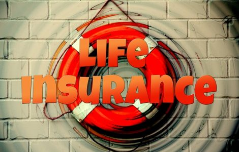 Choosing The Right Life Insurance Policy
