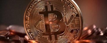 Adding Bitcoin