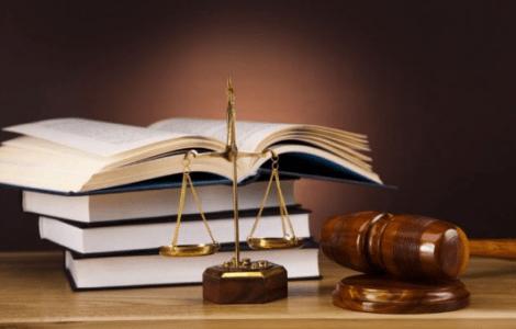Legal Management Solutions