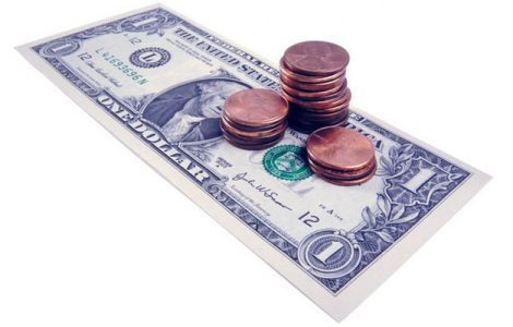Tax Debt for Pennies on the Dollar
