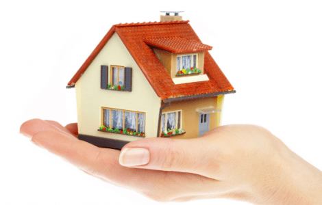Properties investment