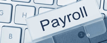 payroll solutions