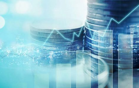 Digital Ramifications That Ripple Across Financial Sector