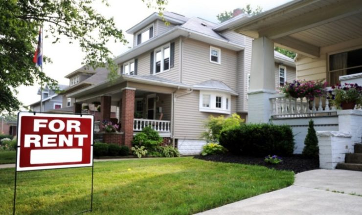 Improve Your Rental Property Business