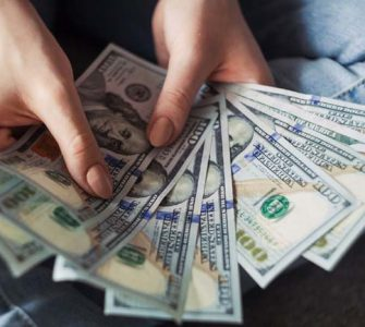 Loans Work