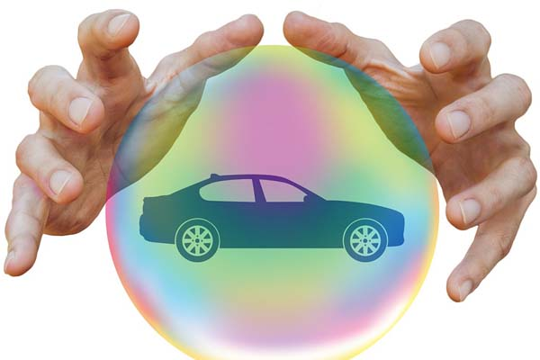Types of Car Insurance: Pick the Best Plan for Your Car
