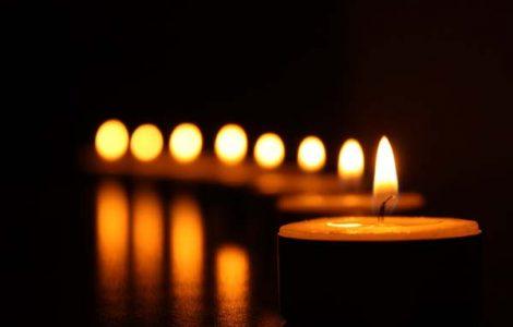 Diwali, Shopping or Life Insurance