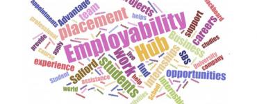 Enhance Your Employability