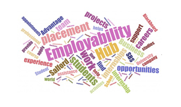 Enhance Your Employability