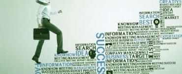 Entrepreneurial Secrets to Success copy