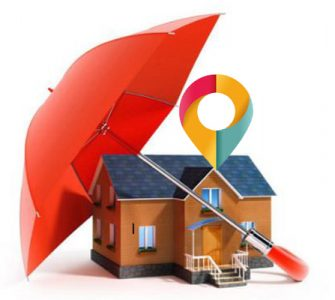 Home Warranty Company