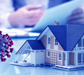 Real Estate and COVID