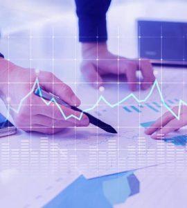 Business Analytics Graduates