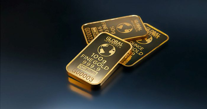 Investing In Gold & Silver