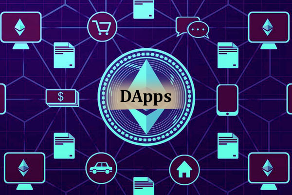 What Are dApps?