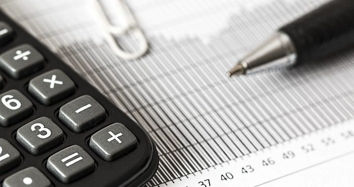 Basic Services & Benefits of a Demat Account (2)