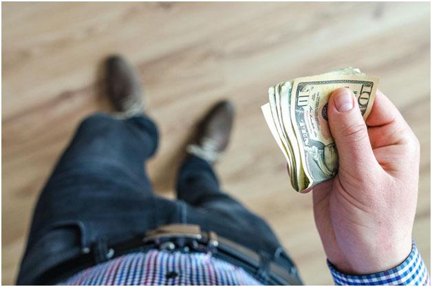 Personal-Loans-Online