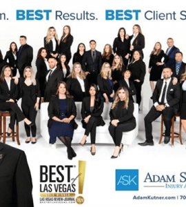 of Building a Successful Law Firm