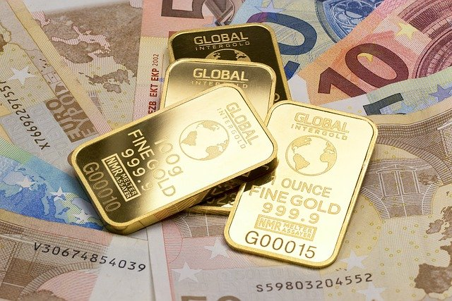 Start Investing In Precious Metals