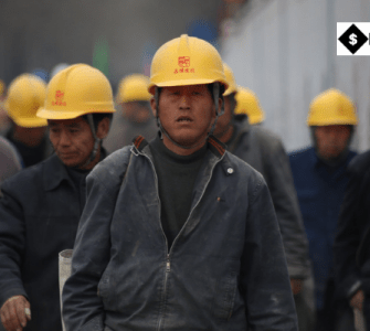 Workers Compensation Matter