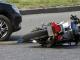 Depreciation in Bike Insurance